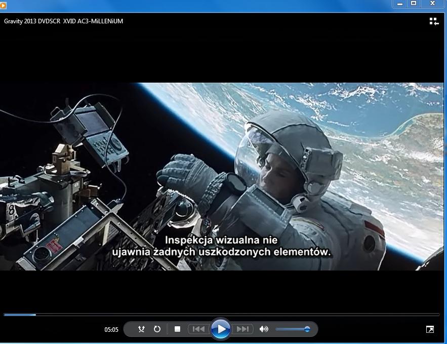 Napisy w Windows Media Player – jak je wyświetlić?