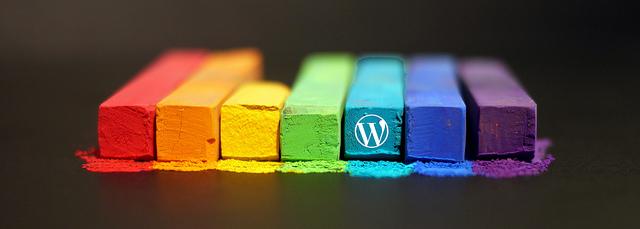 Jak spolszczyć szablon WordPress? Tłumaczymy motyw WordPress na polski.