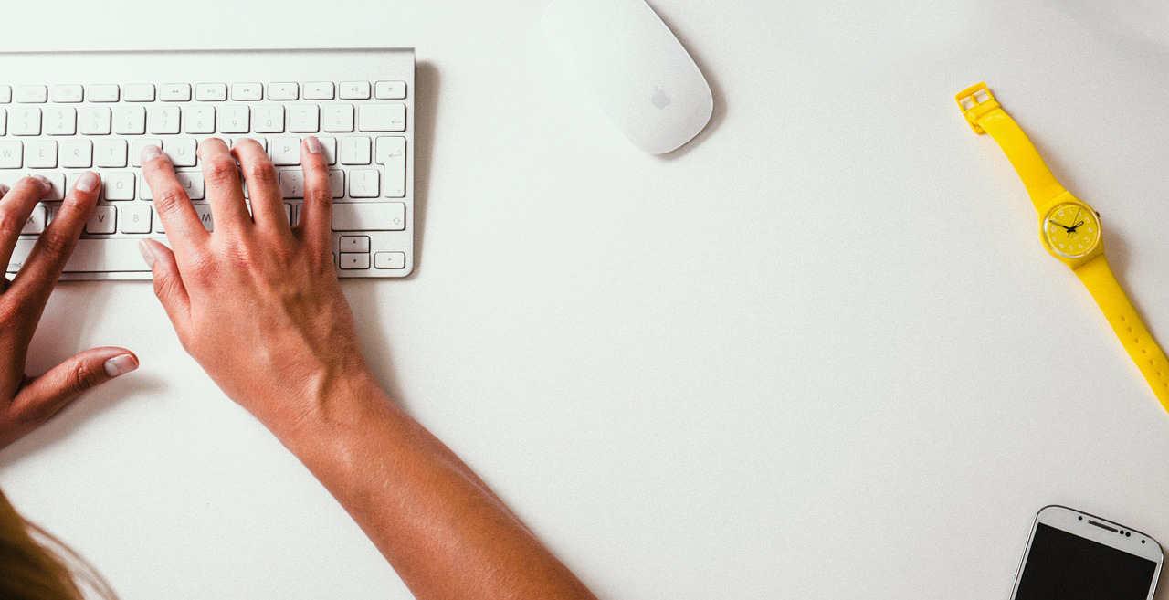 Korzystanie z proxy nie jest trudne! Zobacz jak używać serwerów proxy.
