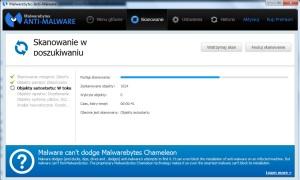malwarebytes-anti-malware-podstawy3