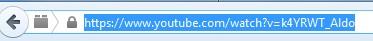 pobieranie youtube