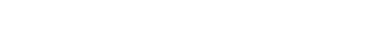 Reinstalacja.pl – portal komputerowy, recenzje, newsy i porady IT