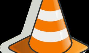cone-147672_960_720