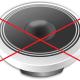 Wyciszanie filmów video na stronach internetowych – Jak wyciszyć video na stronach internetowych.