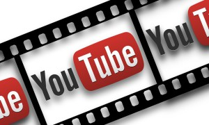 youtube123123
