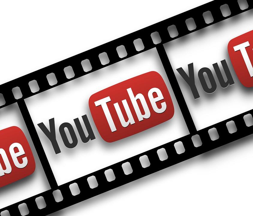 Pobieranie filmów z Youtube – Jak pobierać filmy z Youtube ?