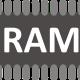 Jak sprawdzić czy pamięć RAM działa poprawnie ? – Sprawdzanie poprawności pamięci RAM.