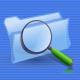 Wise Folder Hider – czyli jak w łatwy sposób ukryć swoje pliki.