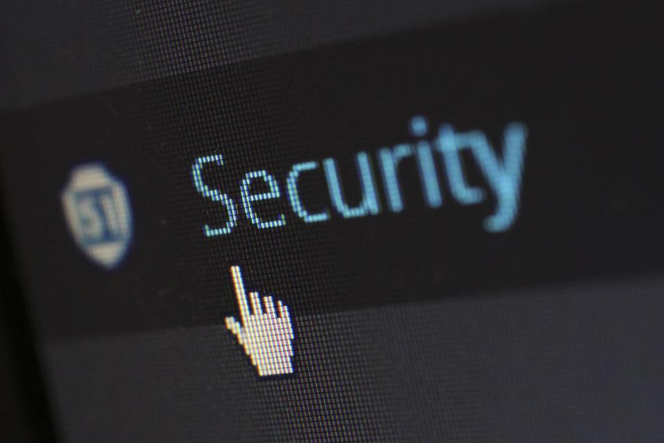 360 Total Security – darmowy antywirus prosto z Chin.