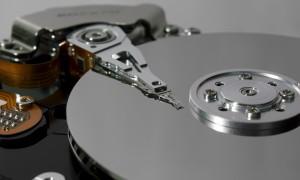 hard-disk-775847_960_720