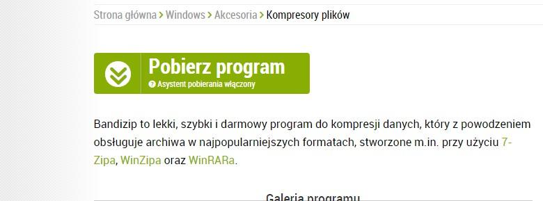 skrin_24