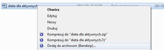 skrin_28