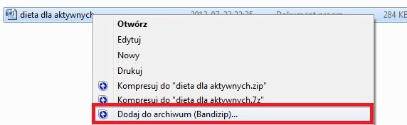 skrin_28dd