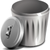 IObit Unlocker – czyli jak usunąć zablokowane pliki za pomocą IObit Unlocker