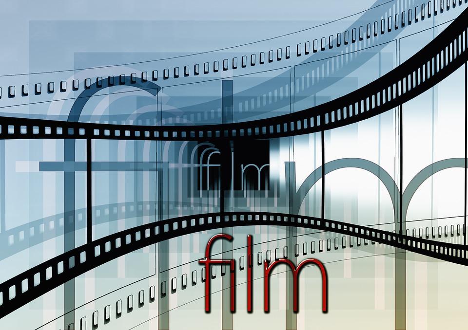 Jak zwiększyć rozmiar napisów w filmie – czyli zwiększanie czcionki w programie KMPlayer.