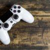 Doładowanie PS4 bez karty i bez gotówki? Sprawdź, jak zrobić je przelewem!