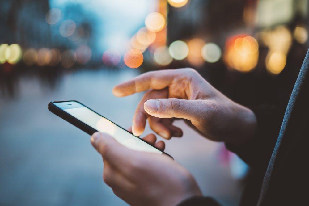 Jak ochronić swój telefon przed uszkodzeniem?