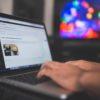 Jaki powinien być hosting, aby spełniał wymagania WordPressa