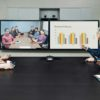 Poly RealPresence – innowacyjny system wideokonferencyjny