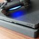 Jaką grę kupić na PS4?